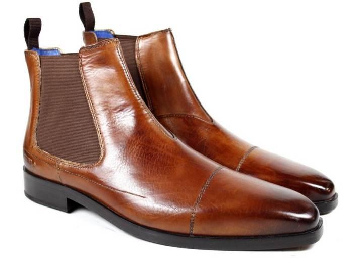 Schuh-Guide_Stiefeletten_001