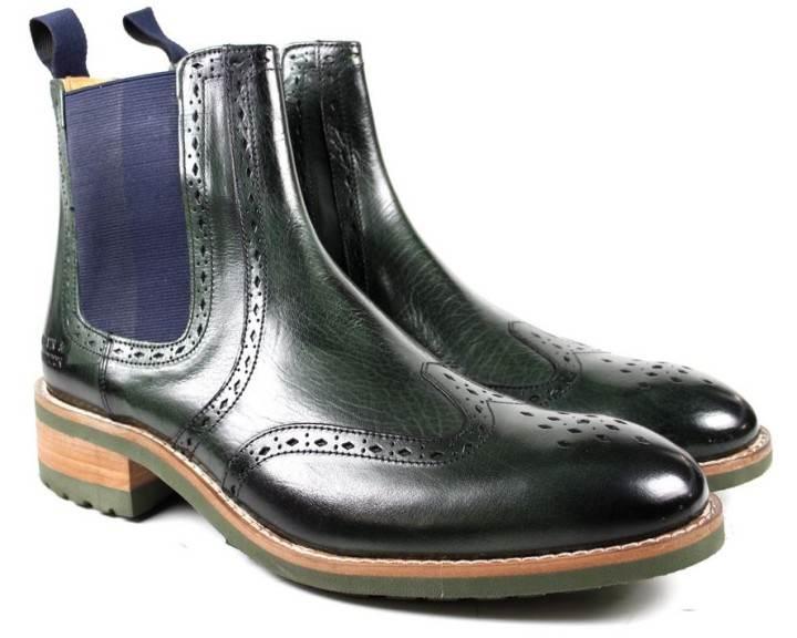 Schuh-Guide_Stiefeletten_002