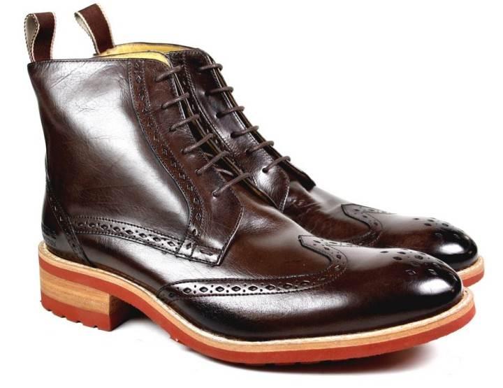 Schuh-Guide_Stiefeletten_003