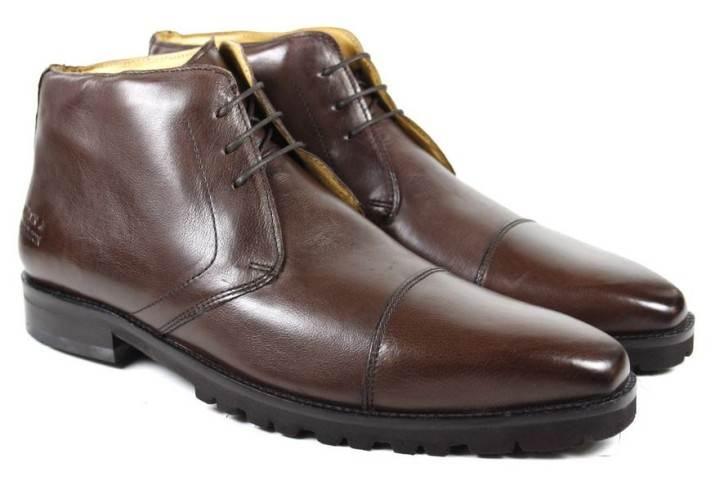 Schuh-Guide_Stiefeletten_004