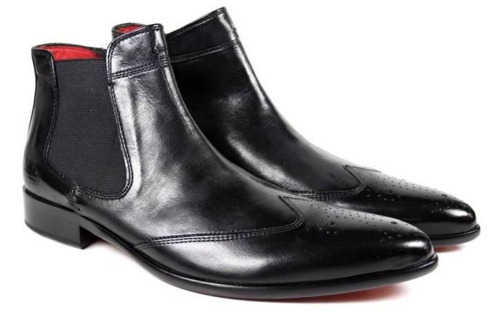 Schuh-Guide_Stiefeletten_007