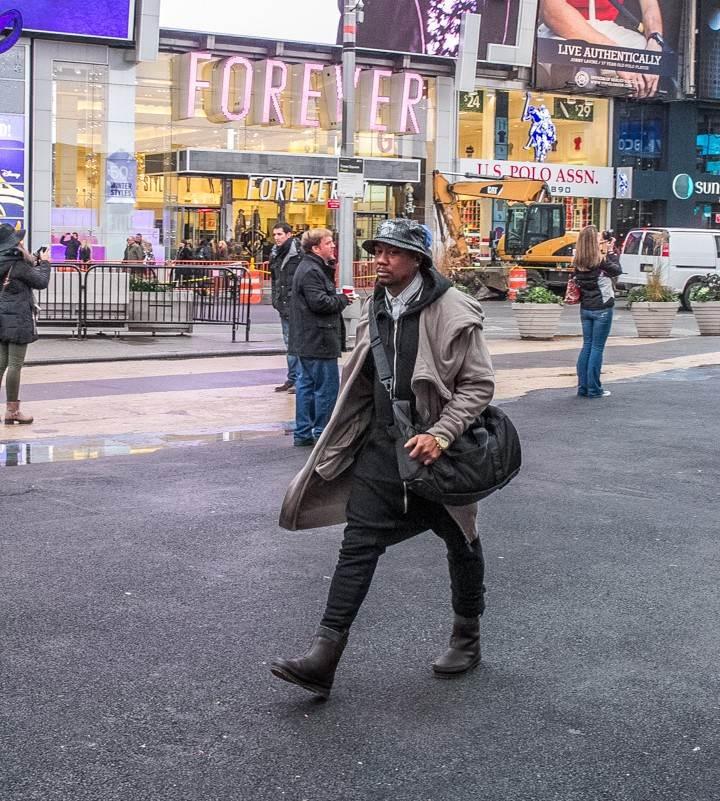 männer in new york kennenlernen Kamp-Lintfort