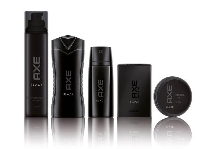 AXE-black_001