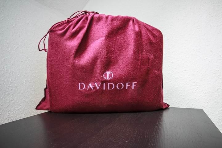 Davidoff_Tasche_001