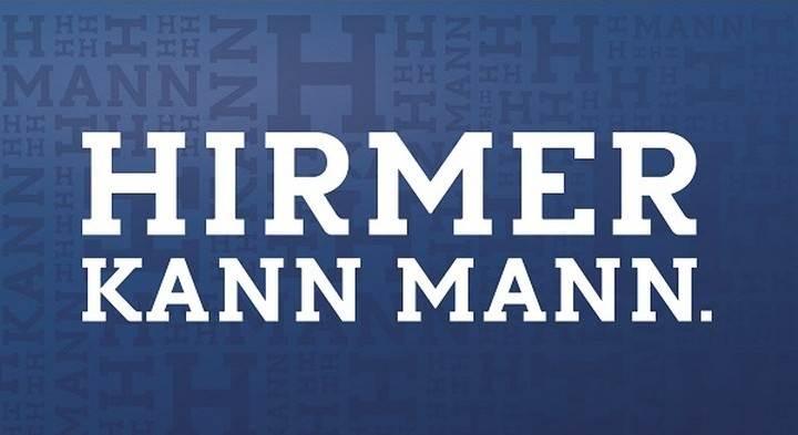 Hirmer_Kann_Mann_000