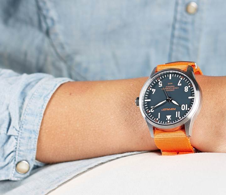 Pop-Pilot-Herren-Accessoires-Classics-MAD-Orange_002