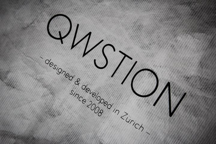 Qwstion_003