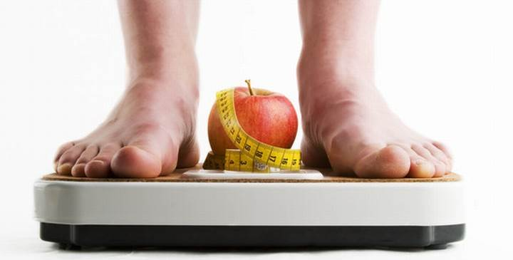 Scale-Apple-Measuring-Tape-Diet