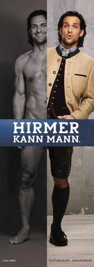 Hirmer_Kann_Mann_II_001