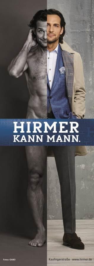 Hirmer_Kann_Mann_II_002