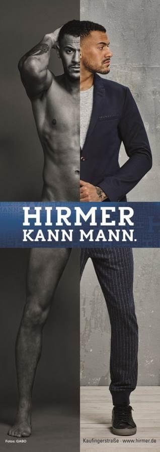 Hirmer_Kann_Mann_II_003