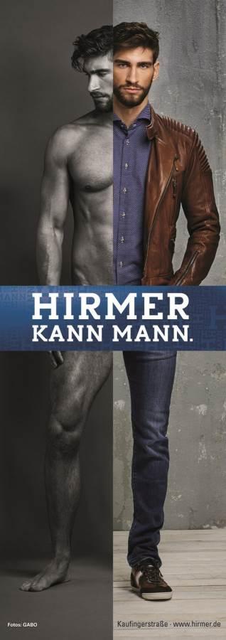Hirmer_Kann_Mann_II_004