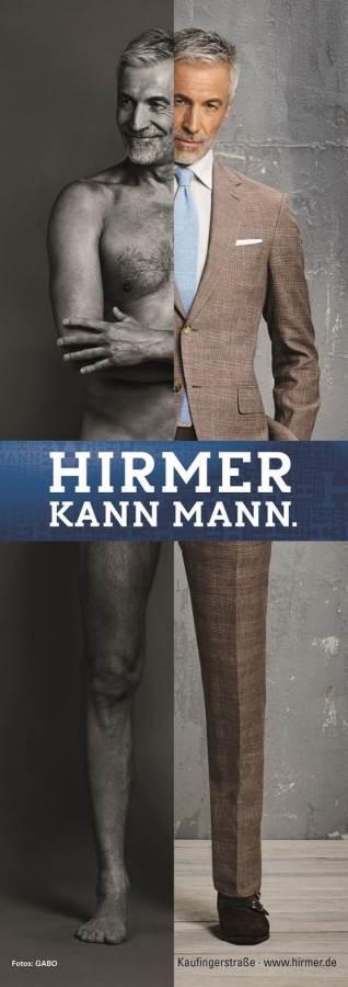 Hirmer_Kann_Mann_II_005