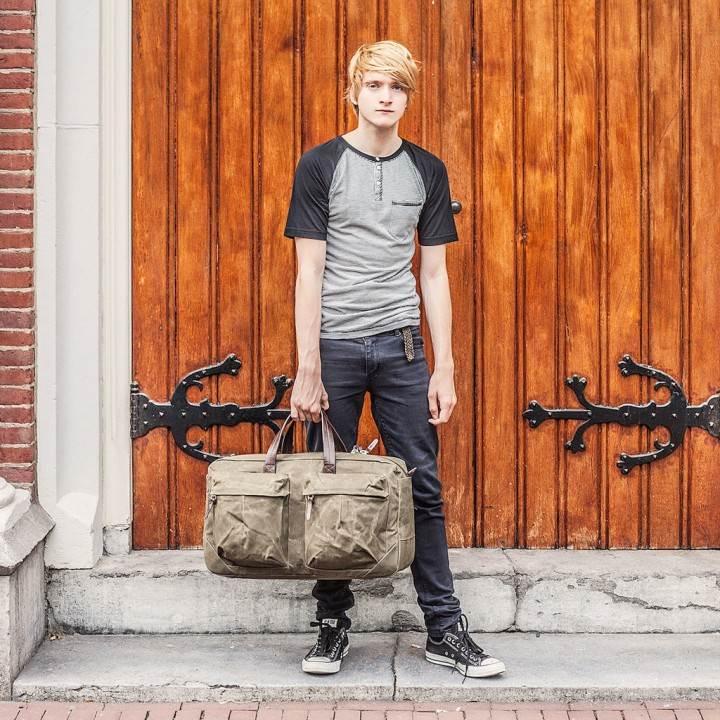 Tommy Trip Bag_001