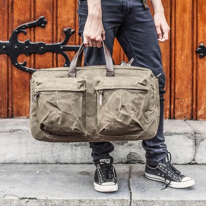 Tommy Trip Bag_002