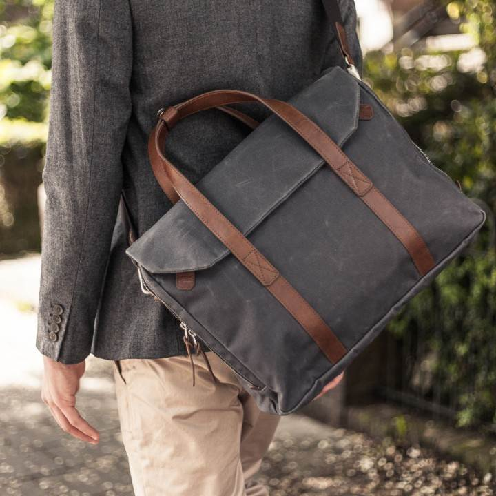 Wally Briefcase_002