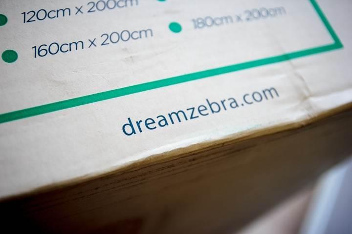 DreamZebra-Matratzen_001