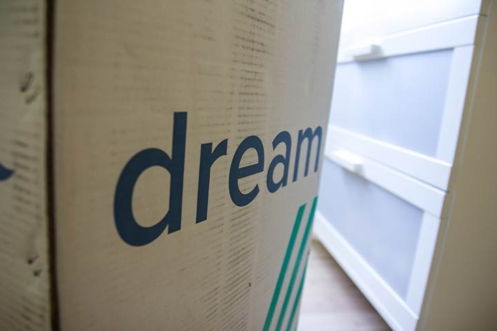 DreamZebra-Matratzen_003