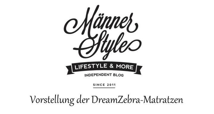 DreamZebra_Maener-Style