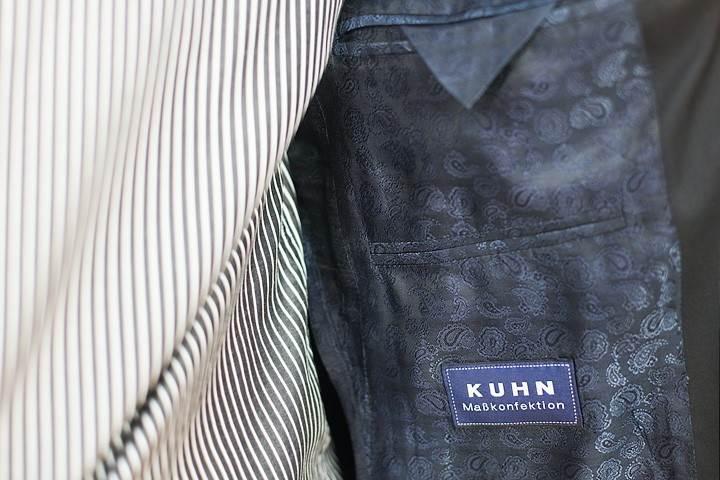 Kuhn_Maßanzug_III_005