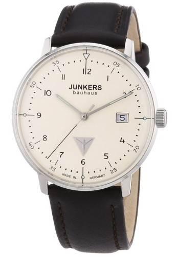 Junkes Bauhaus Ronda 515