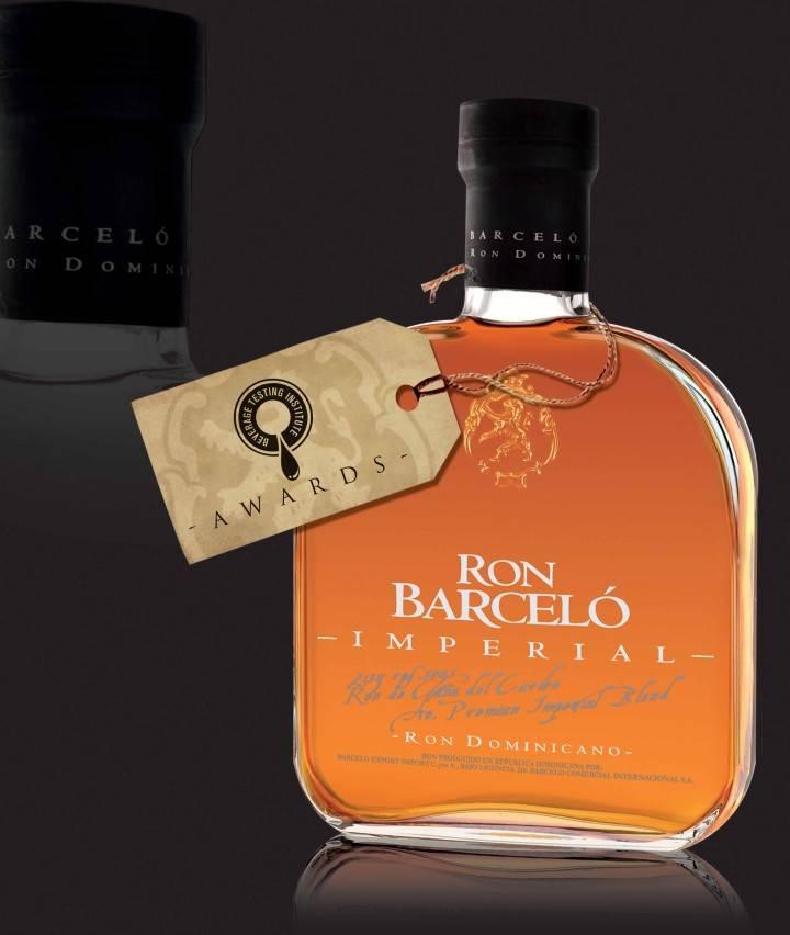 RonBarcelo_001
