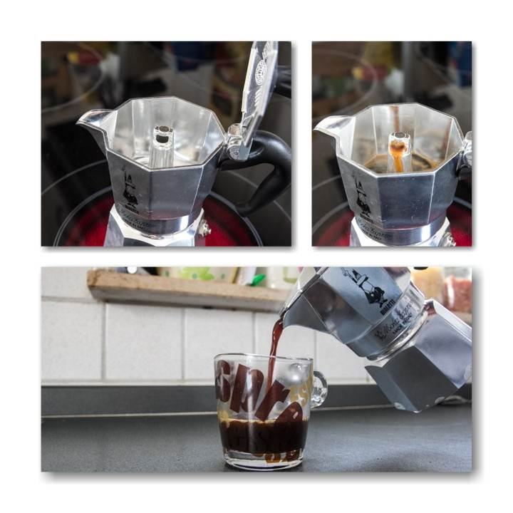 Bialetti_Espressokocher_003