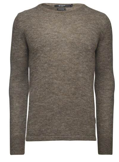 Charlton Pullover_Tiger of Sweden