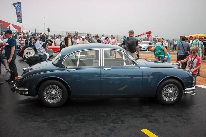 Jaguar_AvD_Oldtimer_Grand_Prix_017