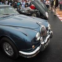 Jaguar_AvD_Oldtimer_Grand_Prix_018