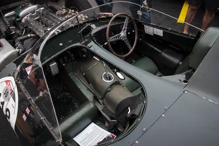 Jaguar_AvD_Oldtimer_Grand_Prix_020
