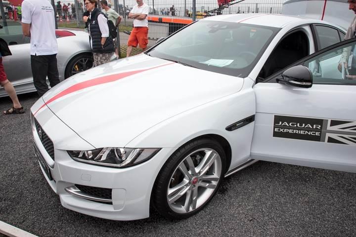 Jaguar_AvD_Oldtimer_Grand_Prix_027