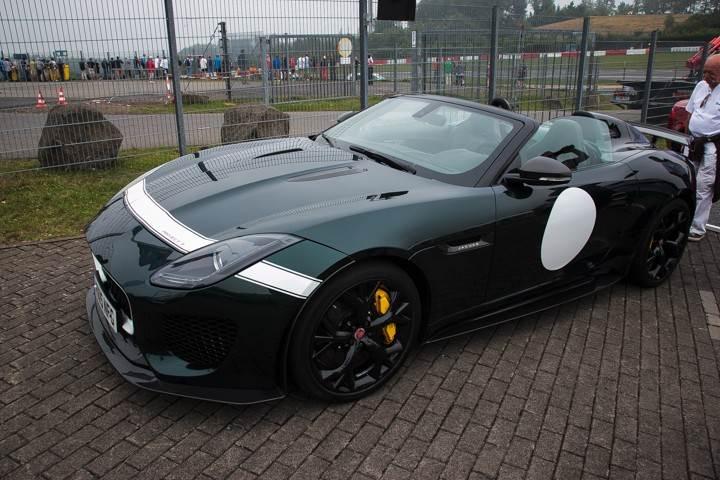 Jaguar_AvD_Oldtimer_Grand_Prix_030