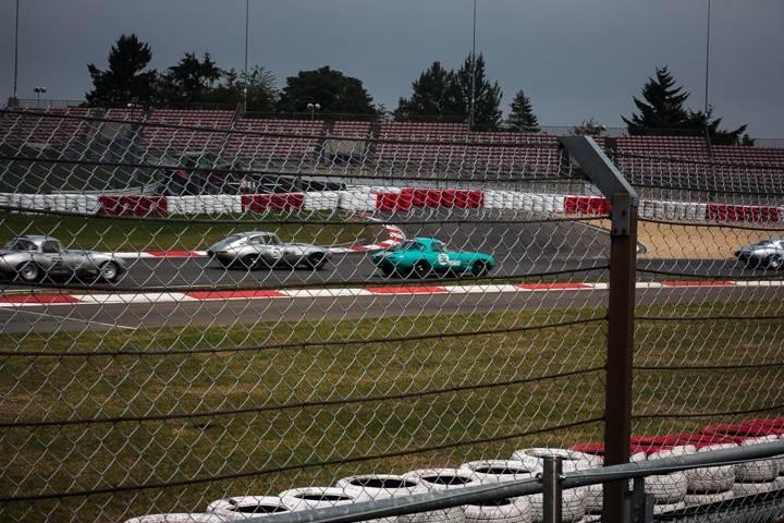 Jaguar_AvD_Oldtimer_Grand_Prix_036