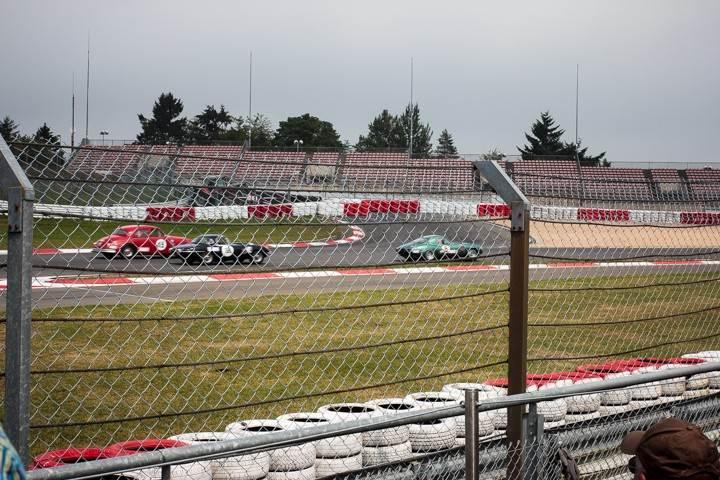Jaguar_AvD_Oldtimer_Grand_Prix_037