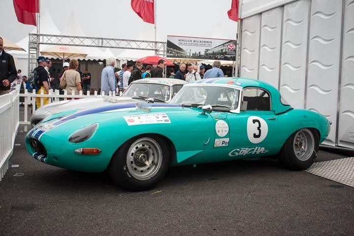 Jaguar_AvD_Oldtimer_Grand_Prix_042