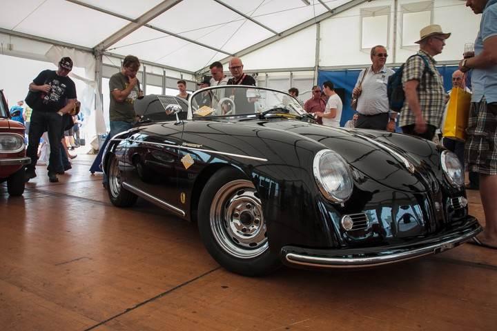 Jaguar_AvD_Oldtimer_Grand_Prix_045