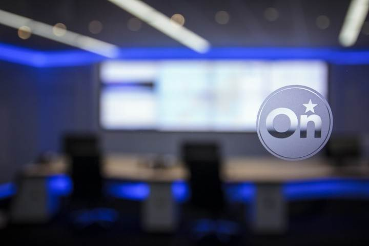 Opel_OnStar_Connected_Car_052
