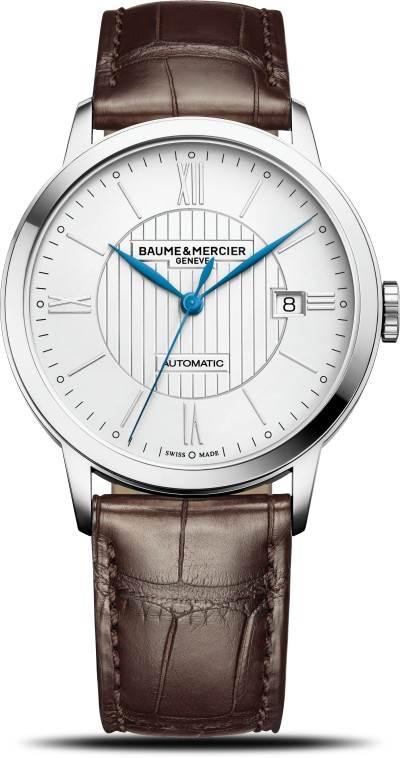 baume-mercier-classima-automatik-40mm-herrenuhr-10214