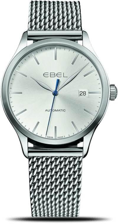 ebel-classic-100-herrenuhr-1216148