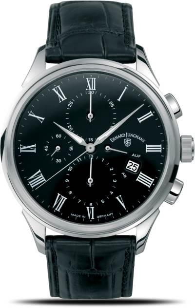 erhard-junghans-tempus-chronoscope-herrenuhr-028-4731.00