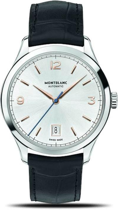 montblanc-heritage-chronometrie-automatic-herrenuhr-112520