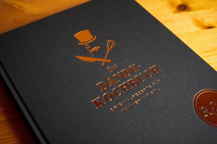 Das Dandy Kochbuch_001