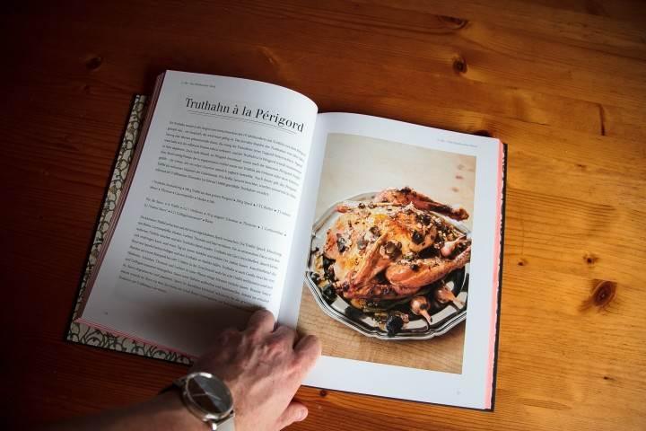 Das Dandy Kochbuch_003