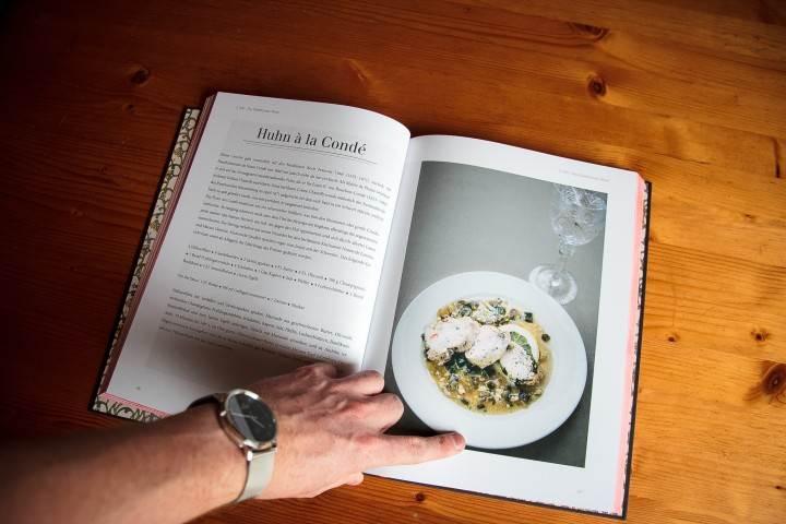 Das Dandy Kochbuch_004