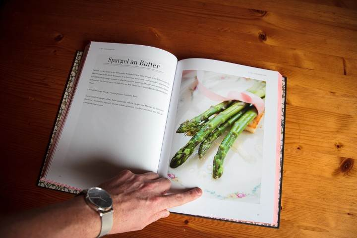 Das Dandy Kochbuch_005