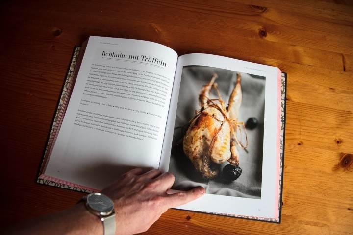 Das Dandy Kochbuch_006