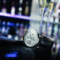 Louis Erard - Excellence 86 236 AA 01 - 1