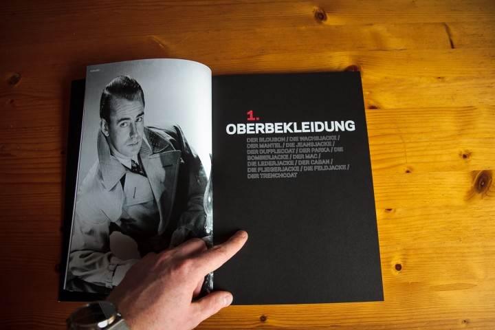 Männer mit Stil Buch_003