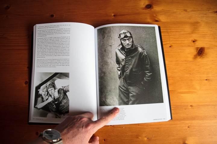 Männer mit Stil Buch_004
